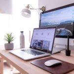 Comment placer votre site web au centre de votre marketing